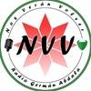 Logo ARBA es Verde y Blanca