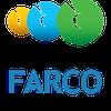 Logo Expreso FARCO