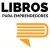 Logo Libros para Emprendedores