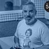 Logo Donato Spaccavento de RX AM530 entrevista a Cynthia Spillmann sobre Chagas 2019-04-24