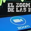 Logo EL ZOOM DE LAS 19
