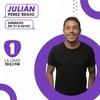Logo El Ranking de La Uno