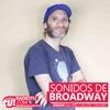 Logo Sonidos de Broadway