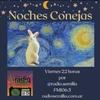 Logo Noches Conejas