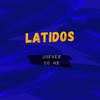Logo LATIDOS
