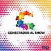 Logo Conectados Al Show