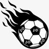 logo Locos X Deportes
