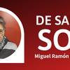 Logo De Salta Soy