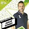 logo Solo Temazos con Josué Gómez
