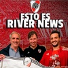logo ESTO ES RIVER NEWS
