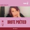 Logo Brote Poetico