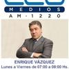 Logo Otra cosa 17 09 21