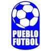 Logo FÚTBOL DEL PUEBLO