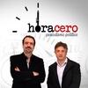 Logo Entrevista a  Luis Vicat - en Hora Cero