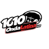 Logo LA RADIO, VOS Y YO