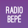 Logo Radio BP