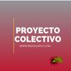 Logo Proyecto colectivo