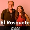 Logo El Rosquete