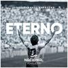 Logo Diego eterno