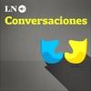 Logo Conversaciones
