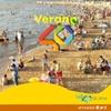 Logo [Verano 40] Programa del 29/02/2020