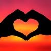 Logo Canciones son amores