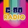 Logo Generación 8.0