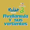 Logo Avellaneda y sus vertientes