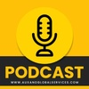 Logo Auxano Global Services's Podcast