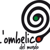 logo L'Ombelico del Mondo
