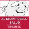 logo AL GRAN PUEBLO SALUD