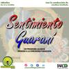 Logo Sentimiento Guaraní
