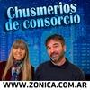 logo CHUSMERIOS DE CONSORCIO
