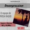 logo Downpression