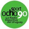 Logo Luis Suarez 100% Deporte