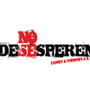 Logo Track oculto de La Beriso