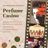 Logo Perfume Casino