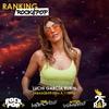 Logo Ranking Rock & Pop