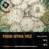 "Logo 23-08-19 | Cjal. Sandra Yametti en ""Todo otra vez"" de FM en trànsito"