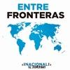 Logo Entre fronteras