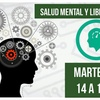 logo SALUD MENTAL Y LIBERACIÓN