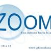logo Especial de Soda Estereo