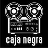 logo Caja Negra
