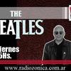 Logo Entrevista a Luis Braña - ex montonero - en The Fab Four