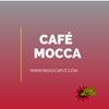 Logo Café Mocca