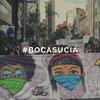 logo BOCASUCIA