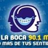 logo CONTRAFRENTE