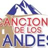 Logo La lucio alberto