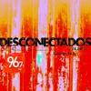 Logo Desconectados T2 P33