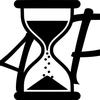 Logo Asuntos Pendientes